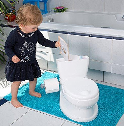 ToyLet Toilet Training Potty