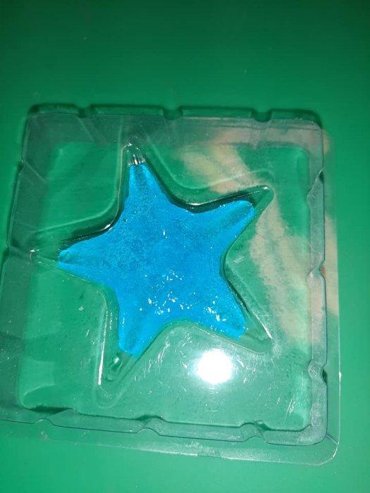 soap making kit for kids