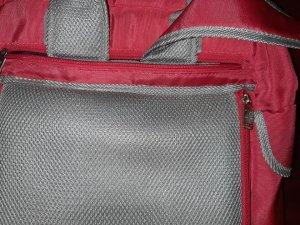 Brando backpack