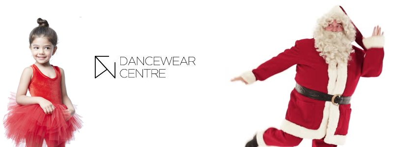 iloveplum Tutu at Dancewear Centre