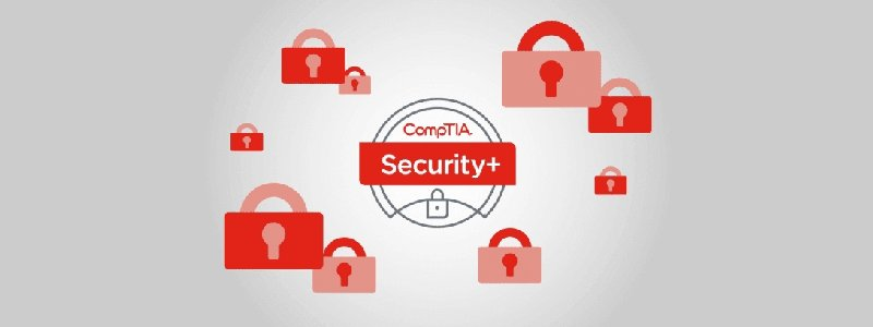Become CompTIA Security+ Certified with Exam Dumps