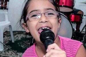 karaoke,