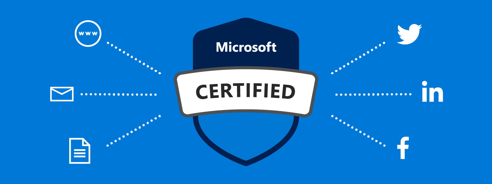 Accomplish Your Microsoft MS-500 Exam with Exam Dumps