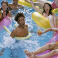 Tips for Throwing the Ultimate Pool Party