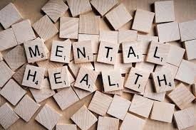 mental Therapist