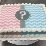 Planning the Perfect Gender Reveal for After Quarantine