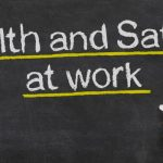 Protecting Your Health and Safety in the Workplace
