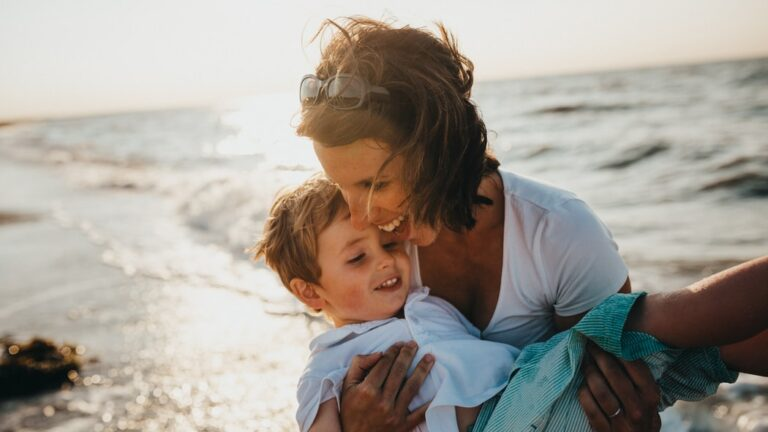 Embracing Modern Motherhood Challenges And How To Overcome Them