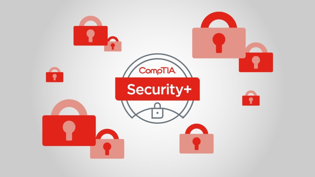 Is Earning CompTIA Security+ Worth It