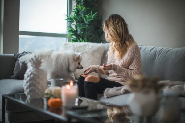 Budgeting For Your Home Heating: How Different Heating Solutions Work