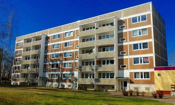 Tips for Finding the Perfect Apartment