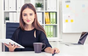 work from home as a virtual assistant