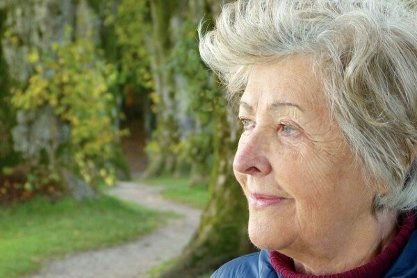 How to Prepare for Life in Retirement