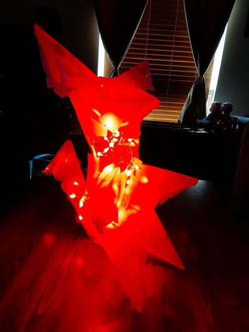 Creatto Starlight Kitty