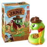Rattlesnake Jake by Goliath