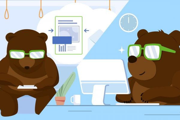 Top Reasons Why PDFBear is the Best Tool for PDF Compression Right Now