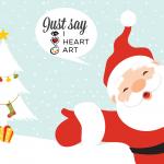 Bright Stripes iHeartArt Kits Foster Creativity