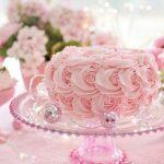 10 Perfect Wedding Anniversary Cake Ideas