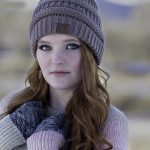 4 Winter Hair Care Tips for healthy hair
