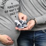 9 Do's & Don'ts When Choosing a Baby Shower Gift