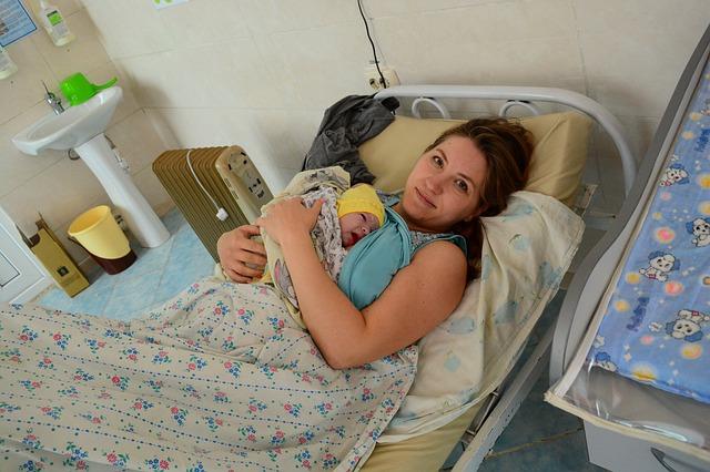 maternity-hospital