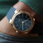 The Secret to Success of Parmigiani Fleurier Watches