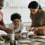 Current Home Cooking And Dining Trends To Draw Inspiration From