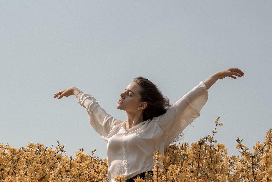 5 Critical Habits For Good Mental Health
