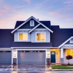 Things to Consider When Moving with a Family