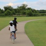 Family Cycling: A Guide To Enjoying Bike Rides With Your Kids