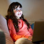 How Parents Can Keep Their Children Safe Online