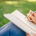 How to Write an Engaging Essay Introduction