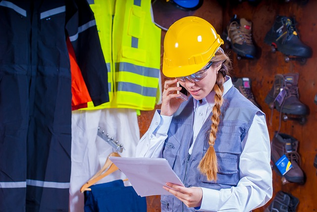 Industries Where The Gender Pay Gap Is Closing