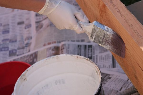 Latest Home Improvement Ideas – How to Approach Them?