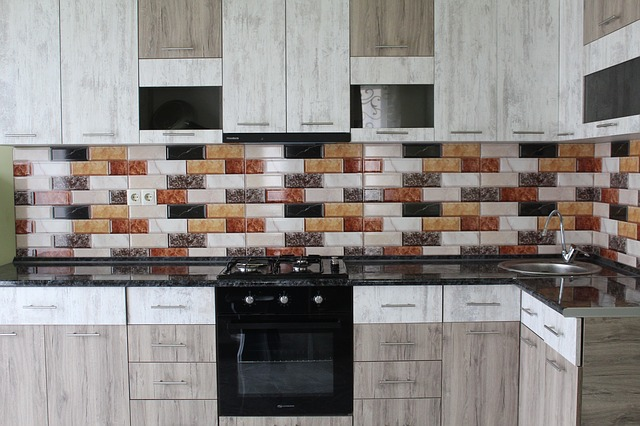 Latest Home Improvement Ideas
