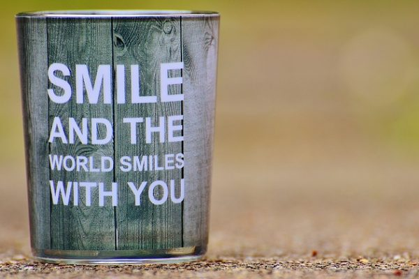 8 Ways You Can Make a Difference In The World