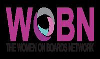 Women On Boards UK