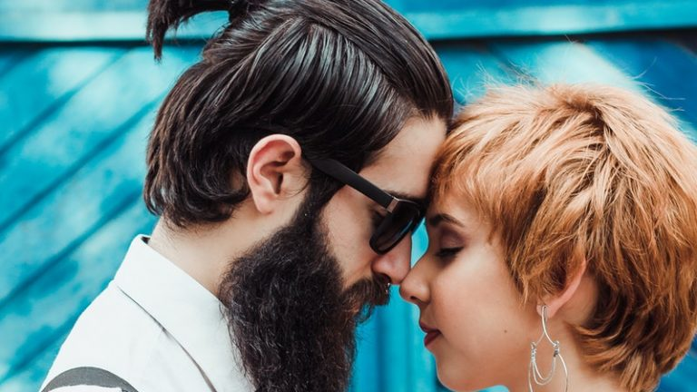 8 Best Reasons to Elope