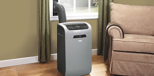 All You Need to Know About Portable Air Conditioning  to Improve Your Indoor Experience