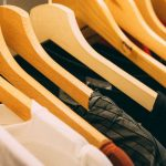 5 Clothing Care Tips & Tricks