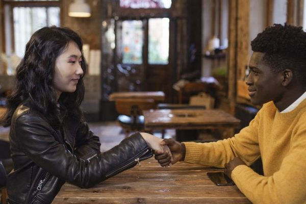 5 Proven Tips When Preparing For Your First Date