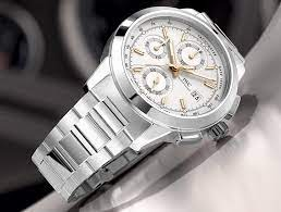 Ingenieur Collection