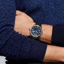 """Jacques-Yves Cousteau"""" IW329005"""