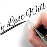 Top 5 Reasons Why You Should Make A Will Online UK