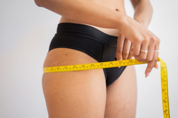 Weight Loss: 5 Tips