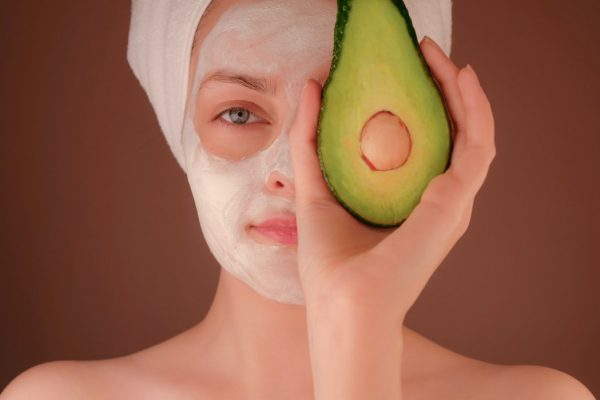 Things Women With Great Skin Always Do