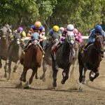 Five Tips for Attending the Kentucky Derby