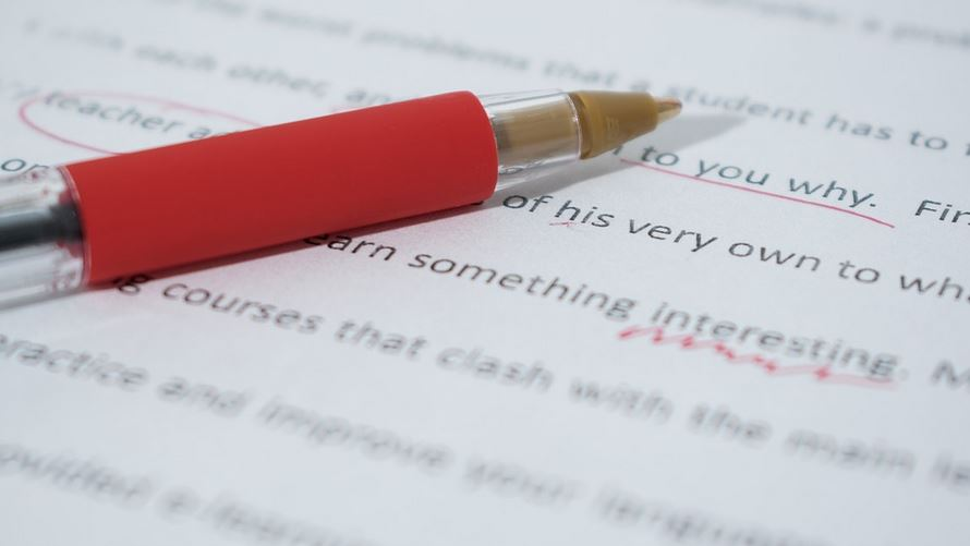 4 Myths on Essay Writing and Why It's Easier Than You Think