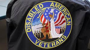 Disabled American Veterans (DAV)