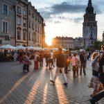 Budget-Friendly Travel Destinations Worth Visiting